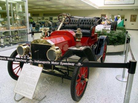 车车的历程车车模车体