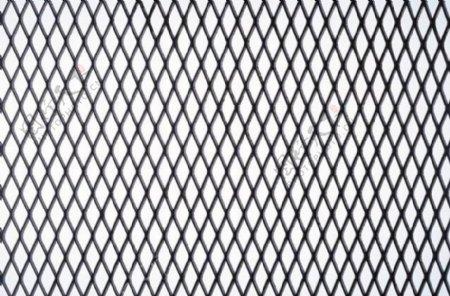 1214金属金属网