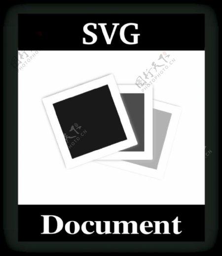 SVG图标