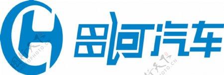 昌河汽车LOGO昌河标识昌河汽车图标