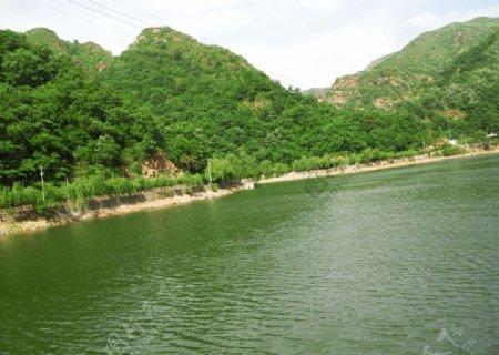 北京京东大峡谷图片
