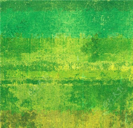 抽象背景壁纸图片