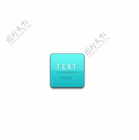 水晶按钮收藏系列图片