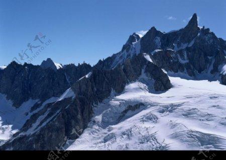 世界山脉0076