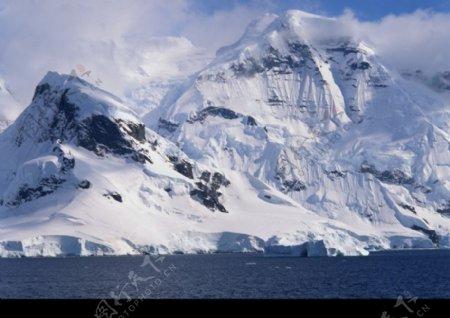 世界山脉0123
