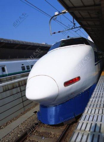 火车百科0105