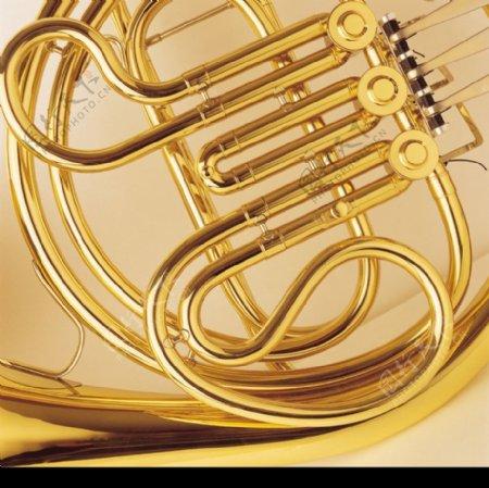 乐器0137