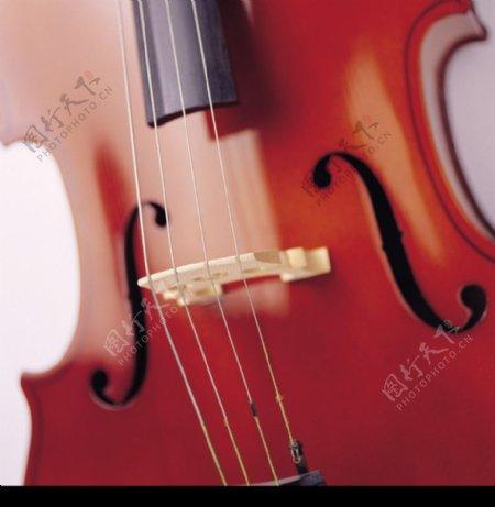 乐器0190