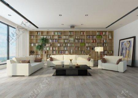 欧式实木地板