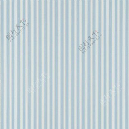蓝白相间条纹壁纸素材