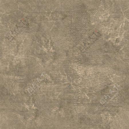 vray土黄色布料材质