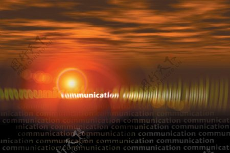 科技创意图片模板下载创意底纹底纹边框背景底纹设计图库300jpg2