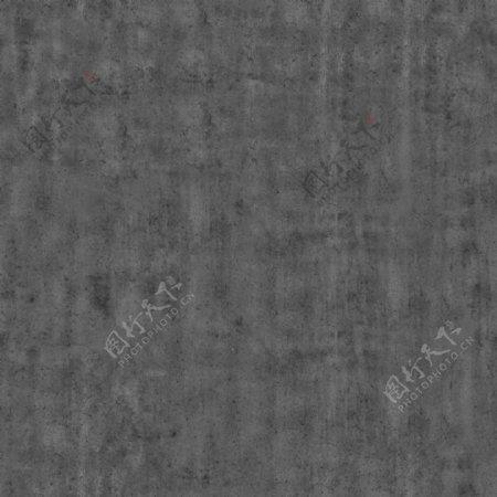 高清黑色墙纸图案背景jpg素材