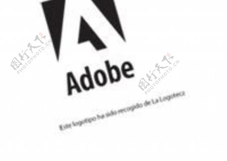 Adobe的新