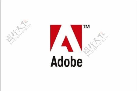 矢量adobe奥多比电脑软件logo图片