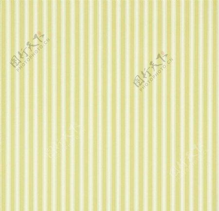 黄白相间条纹壁纸素材
