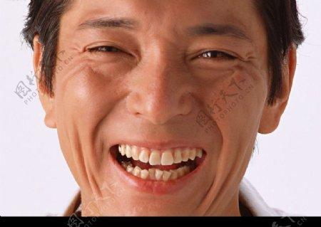 人物图库男性男人