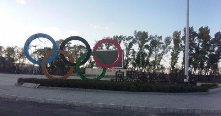 宁安市向阳运动休闲中心