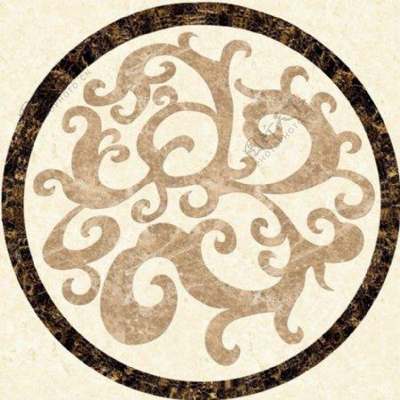 简欧大理石石材瓷砖贴