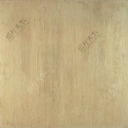 简约木质纯白休闲椅3d模型