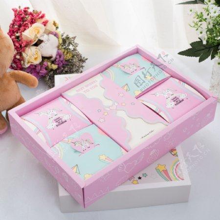 时尚礼物袋礼盒手提袋喜糖盒16