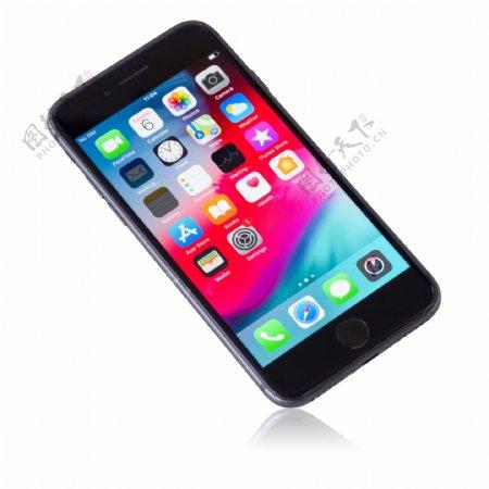 iPhone6手机样机