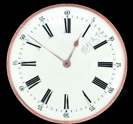 时钟gif