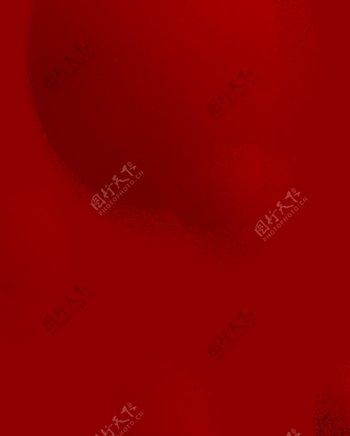 纹理大红背景大红背景大红质