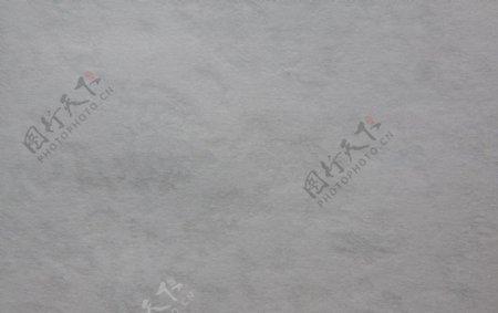白纸纹理图片