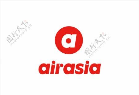 亚洲航空公司图片