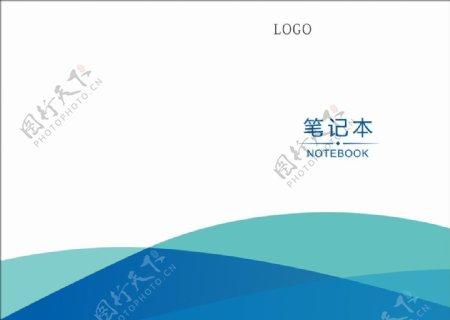 封面画册设计图片