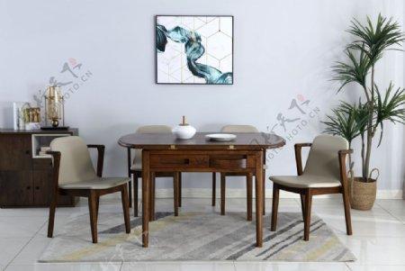 方桌休闲麻将桌红木大红图片