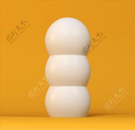毛毛虫树冰棍葫芦图片
