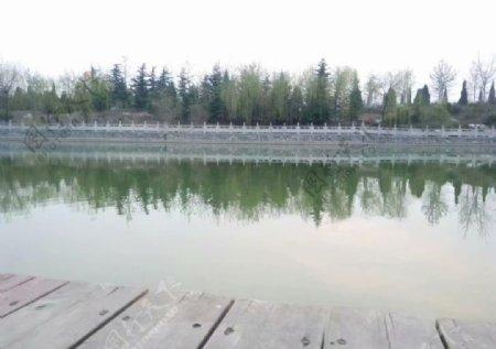 水背景图片
