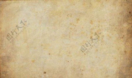 怀旧复古牛皮纸背景图片