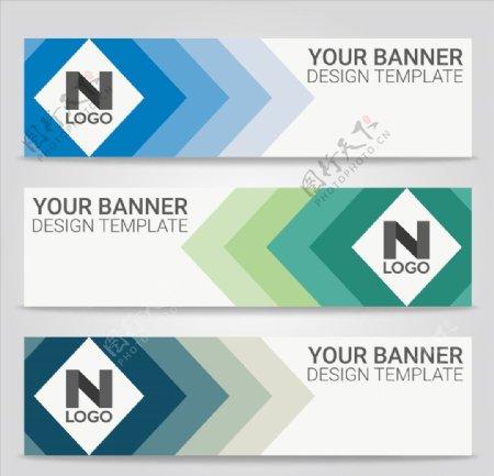 时尚banner图片