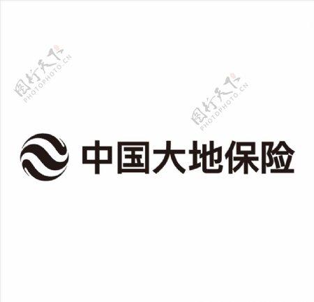 中国大地保险图片