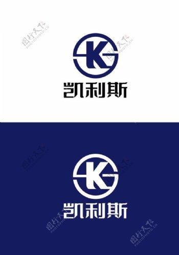 工业标识设计图片