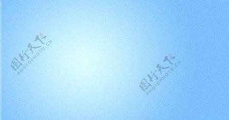 天蓝色渐变磨砂背景素材图片