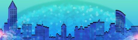 星光城市图片