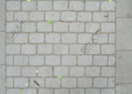 室外石材图片