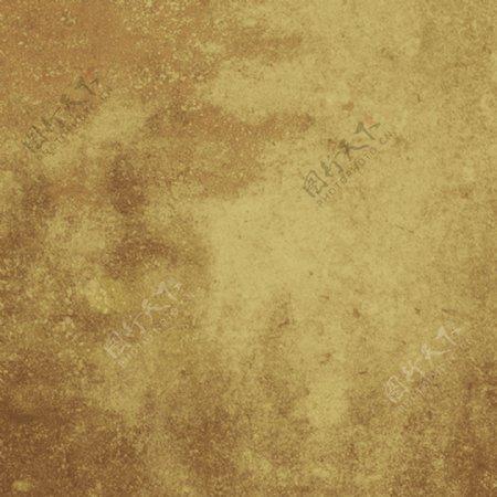 牛皮纸装饰元素图片