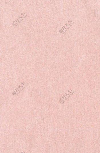 简约牛皮纸底纹背景素材图片