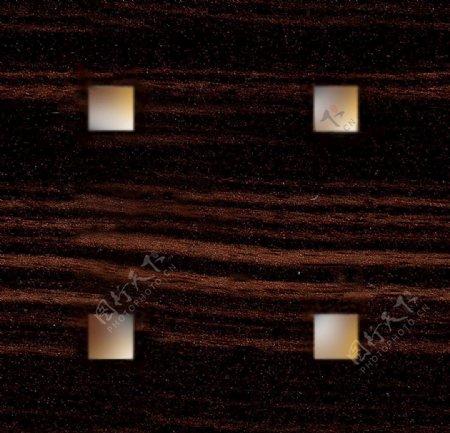 地板贴图图片