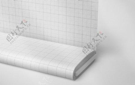 布料印刷面料图片