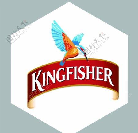 第二代翠鸟logo图片