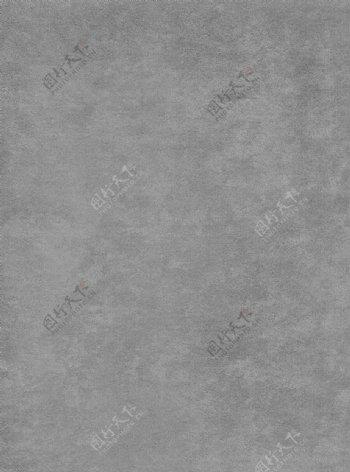 灰色纹理图片