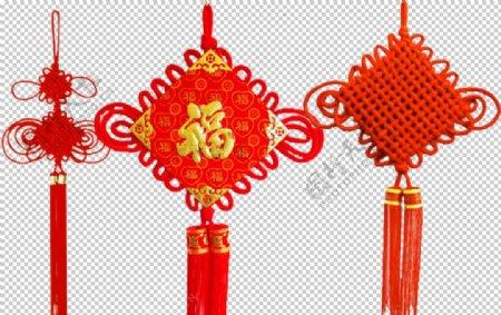 装饰中国结图片