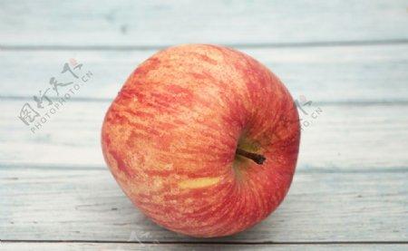 苹果照片图片