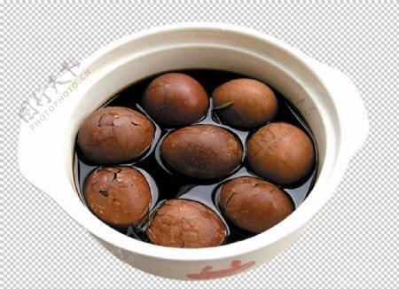 茶叶蛋图片